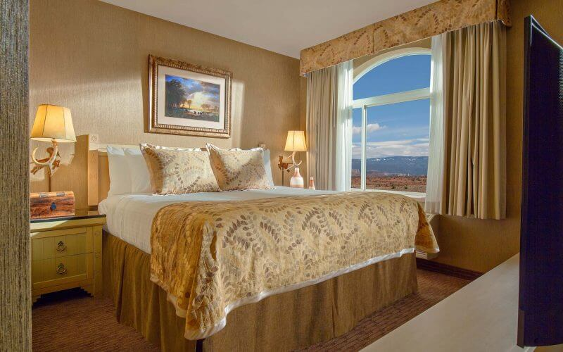 SuiteBedroom2